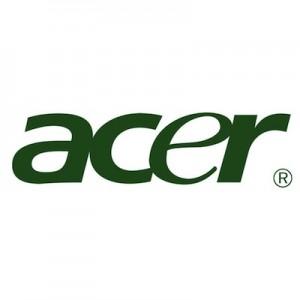 438897 Acer assitenciatecnica 300x300 Acer   Assistência técnica autorizada