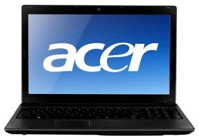 438897 Assistência técnica Acer autorizadas 1 Acer   Assistência técnica autorizada