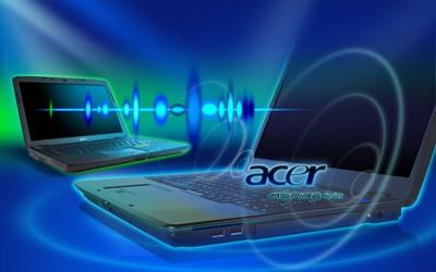 438897 Assistência técnica Acer autorizadas 3 Acer   Assistência técnica autorizada