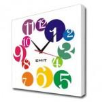 438943 Relógios de paredes modelos fotos 02 150x150 Relógios de parede: fotos, modelos