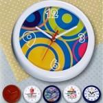 438943 Relógios de paredes modelos fotos 04 150x150 Relógios de parede: fotos, modelos