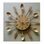 438943 Relógios de paredes modelos fotos 05 150x150 Relógios de parede: fotos, modelos