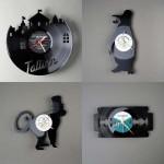 438943 Relógios de paredes modelos fotos 07 150x150 Relógios de parede: fotos, modelos