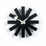 438943 Relógios de paredes modelos fotos 08 150x150 Relógios de parede: fotos, modelos