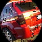438943 Relógios de paredes modelos fotos 10 150x150 Relógios de parede: fotos, modelos