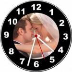 438943 Relógios de paredes modelos fotos 24 150x150 Relógios de parede: fotos, modelos