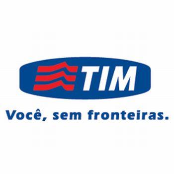 438960 auto atendimento no site tim Auto atendimento no site TIM