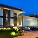 439070 Casas com fachadas modernas fotos 01 150x150 Casas com fachadas modernas: fotos