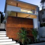 439070 Casas com fachadas modernas fotos 09 150x150 Casas com fachadas modernas: fotos