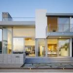 439070 Casas com fachadas modernas fotos 11 150x150 Casas com fachadas modernas: fotos