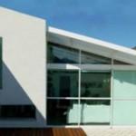 439070 Casas com fachadas modernas fotos 15 150x150 Casas com fachadas modernas: fotos