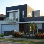 439070 Casas com fachadas modernas fotos 19 150x150 Casas com fachadas modernas: fotos