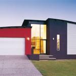 439070 Casas com fachadas modernas fotos 23 150x150 Casas com fachadas modernas: fotos