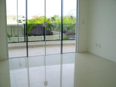 439084 pisos para varanda externa 1 Pisos para varanda externa