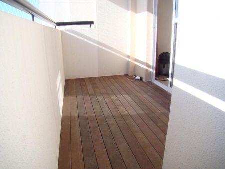 439084 pisos para varanda externa 3 Pisos para varanda externa