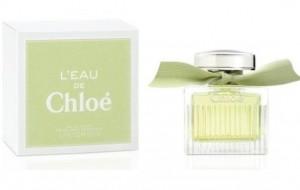Sugestões de perfumes para o Dia das Mães
