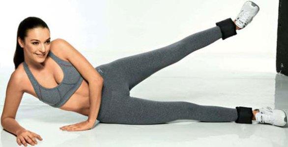 439159 exercicios tornear coxas 2 Como ter as pernas definidas: dicas, exercícios