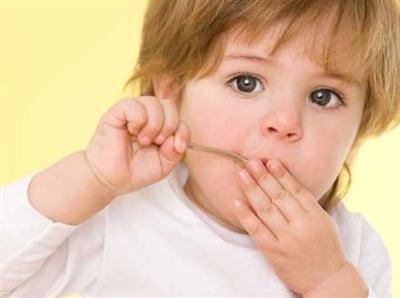 439489 Objetos que criança corre risco de engolir – como evitar2 Objetos que criança corre risco de engolir: como evitar