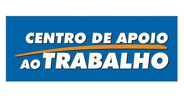 439517 cat 12.123 vagas de emprego estão abertas para as capitais de SP, RJ e DF
