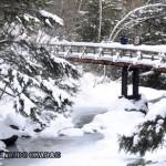 439573 O inverno pelo mundo fotos 003 150x150 O Inverno pelo mundo: fotos