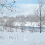 439573 O inverno pelo mundo fotos 05 150x150 O Inverno pelo mundo: fotos