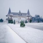 439573 O inverno pelo mundo fotos 07 150x150 O Inverno pelo mundo: fotos
