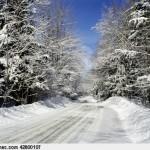 439573 O inverno pelo mundo fotos 11 150x150 O Inverno pelo mundo: fotos