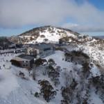 439573 O inverno pelo mundo fotos 14 150x150 O Inverno pelo mundo: fotos