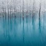 439573 O inverno pelo mundo fotos 16 150x150 O Inverno pelo mundo: fotos