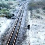 439573 O inverno pelo mundo fotos 17 150x150 O Inverno pelo mundo: fotos