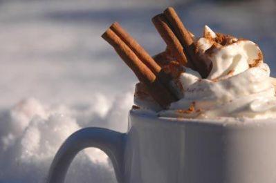439806 Receitas de Bebidas típicas do inverno 1 Receitas de Bebidas típicas do Inverno