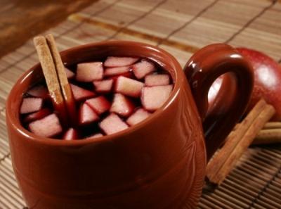 439806 Receitas de Bebidas típicas do inverno 2 Receitas de Bebidas típicas do Inverno