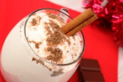 439806 Receitas de Bebidas típicas do inverno 3 Receitas de Bebidas típicas do Inverno