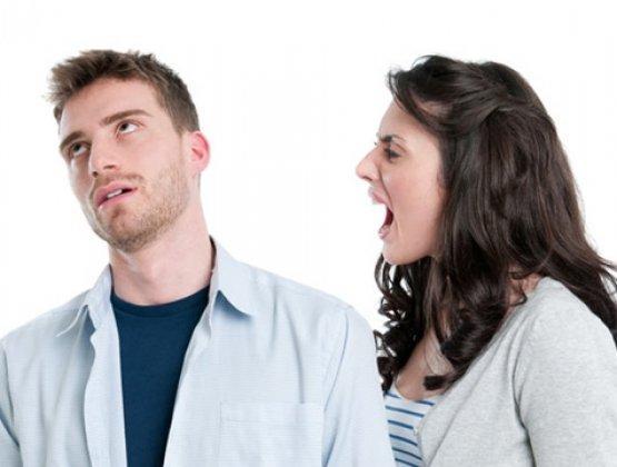 439906 caracteristicas de um ciumento compulsivo Ciúmes: como controlar