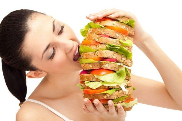 439921 prefira os integrais Comer por impulso: como evitar