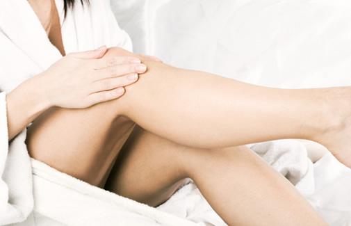 440031 A dormência nas pernas acomete uma grande parte da população. Dormência nas pernas