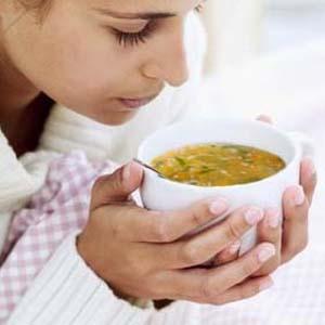 440057 pratos inverno 1 Pratos típicos de Inverno: receitas