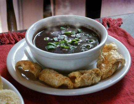 440057 pratos inverno 2 Pratos típicos de Inverno: receitas