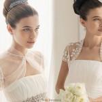 440144 Vestidos de noiva com mangas fotos 03 150x150 Vestidos de noiva com mangas: fotos