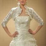 440144 Vestidos de noiva com mangas fotos 17 150x150 Vestidos de noiva com mangas: fotos