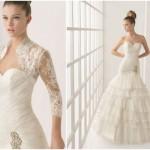 440144 Vestidos de noiva com mangas fotos 21 150x150 Vestidos de noiva com mangas: fotos