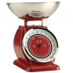 440310 Objetos para cozinha retrô preços onde comprar 10 150x150 Objetos para cozinha retrô: preços, onde comprar