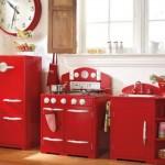 440310 Objetos para cozinha retrô preços onde comprar 150x150 Objetos para cozinha retrô: preços, onde comprar