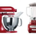 440310 Objetos para cozinha retrô preços onde comprar 7 150x150 Objetos para cozinha retrô: preços, onde comprar