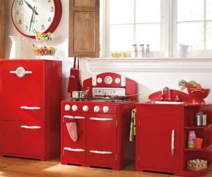 440310 Objetos para cozinha retrô preços onde comprar Objetos para cozinha retrô: preços, onde comprar