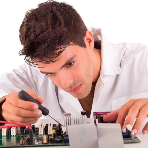 44038 curso eletronica gratuito 600x600 Curso de Eletrônica Grátis Online