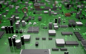 Curso de Eletrônica Grátis Online