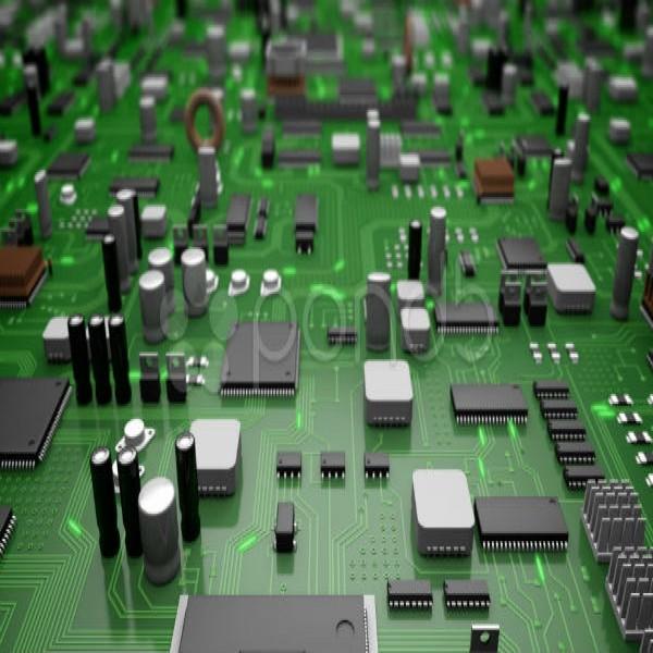 44038 eletronica curso especialização 600x600 Curso de Eletrônica Grátis Online