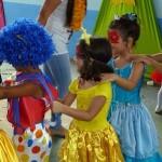 44040 Fantasias Infantil de Carnaval 2013 005 150x150 Fantasias Infantil de Carnaval 2013