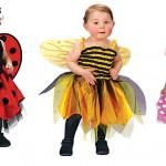 44040 Fantasias Infantil de Carnaval 2013 01 150x150 Fantasias Infantil de Carnaval 2013